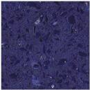 Azul Estrelar