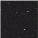Preto Estrelar