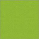Verde Clean